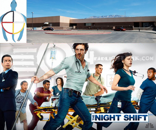 NBC-Series-Night-Shift-Casting-in-New-Mexico-500x419