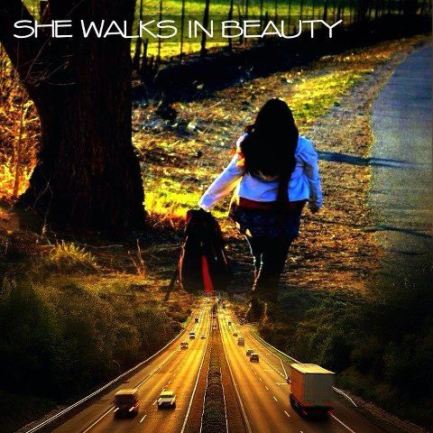 She Walks in Beauty Navajo New Mexico Film Crew Call
