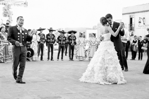MTV-Casting-Family-for-Mexican-Wedding-Show