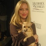 Amanda-Seyfried-with-Maddox