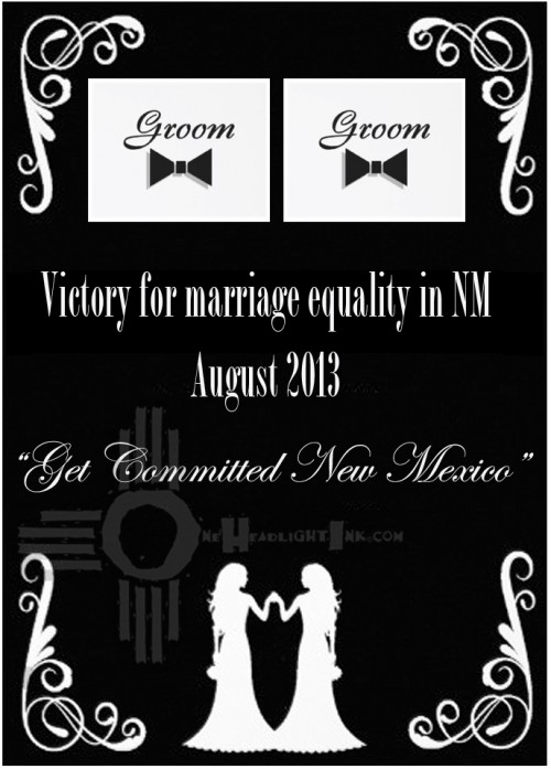 OHI Marriage Equality NM copy