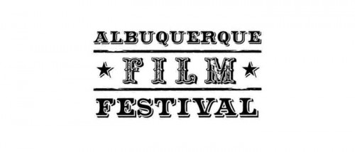 The Original Albuquerque Film Festival