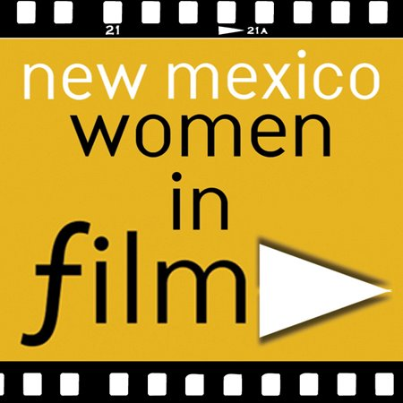 nm-women-in-film