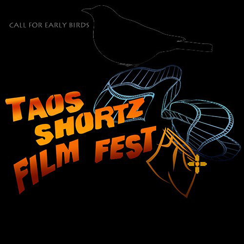 Taos Shortz Call For Early Bird Entries