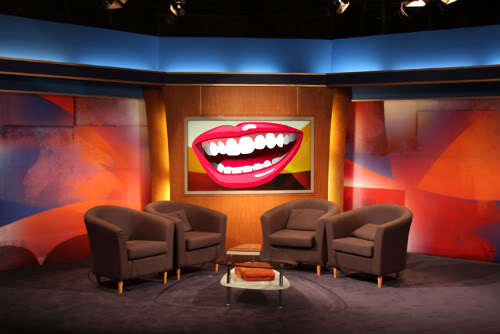 Casting for family friendly talk show host in New Mexico