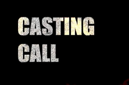 New Mexico Casting Call