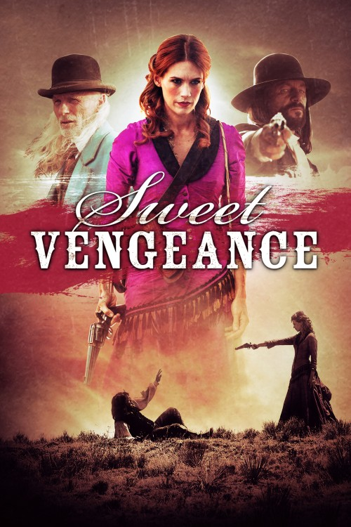 New-Mexico-Film-Sweet-Vengeance