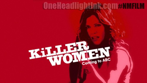 Killer Women Casting in Albuquerque New Mexico