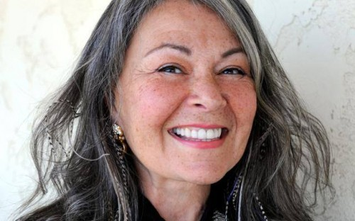 Roseanne NM Web Series Casting Comedic Lead