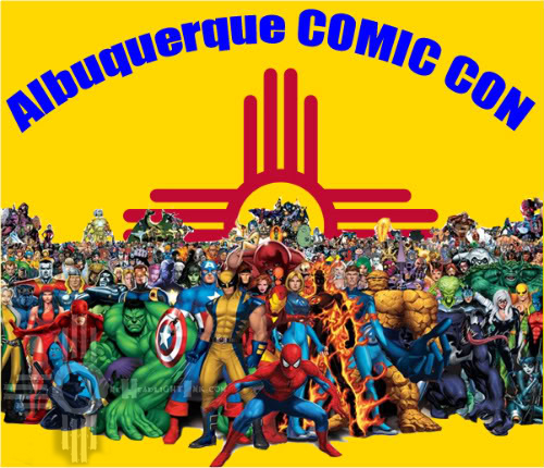 ALBUQUERQUE-COMIC-CON-WIN-TIX