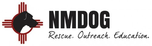 NMDog Rescue Outreach Education