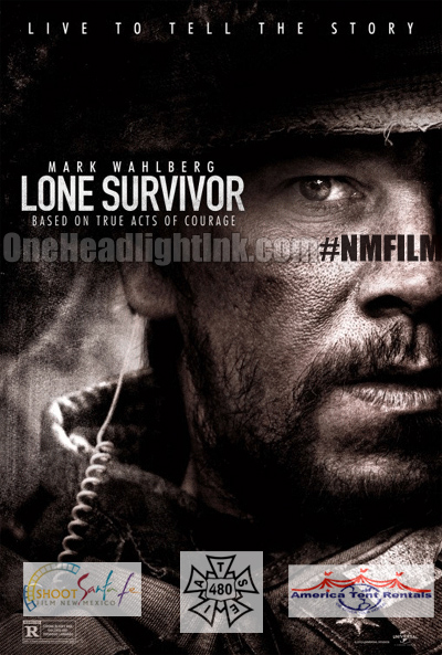New Mexico Film Lone Survivor sm