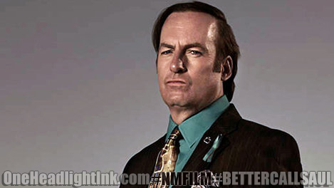 Better Call Saul to shoot in Albuquerque this Spring