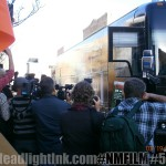 OneHeadlightInk-50-to-1-premiere-Tour-Bus-Arrival