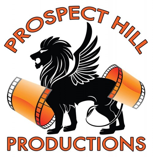 Prospect Hill Productions LLC Albuquerque NM