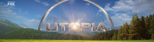 FOX-UTOPIA-CASTING-IN-NEW-MEXICO