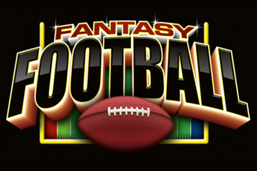 fantasy_football-Commercial-casting