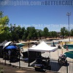 Better Call Saul Albuquerque Skate Park