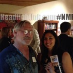 New Mexico Film Foundation George RR Martin Grant 8