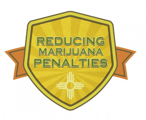 Reduce Marijuana Penalties in New Mexico Paying job