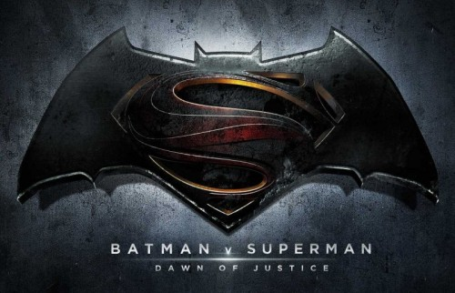 Here we go again Batman v Superman Rumored for New Mexico