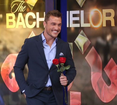 New-Bachelor-Chris-Soules-headed-to-Santa-Fe-New-Mexico-in-October