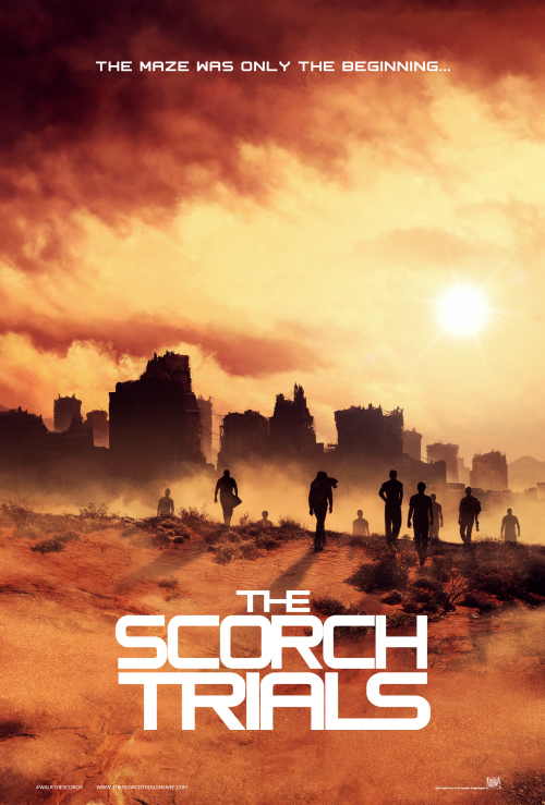 The-Maze-Runner-Sequel-Scorch Trials-filming-in-New-Mexico-Now-Casting-