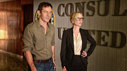 dig-usa-jason-isaacs-anne-heche-filming-casting-in-New-Mexico
