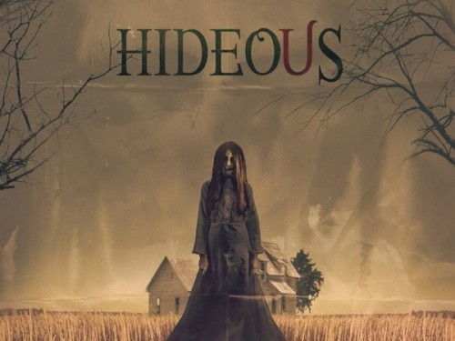 Hideous Now Casting in New Mexico