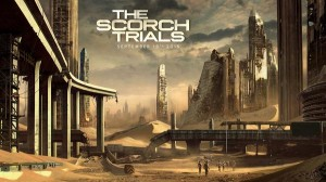 Scorch_Trials_Now Casting in New Mexico