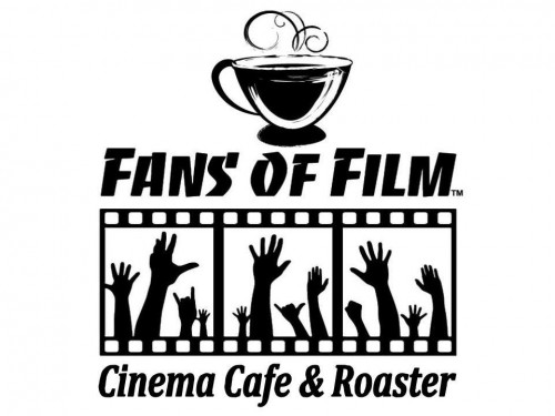 Fans of Film Cafe & Brew New Mexico