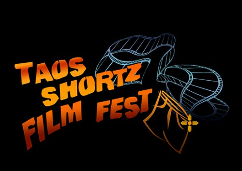 TAOS SHORTZ FILM FESTIVAL PREVIEW
