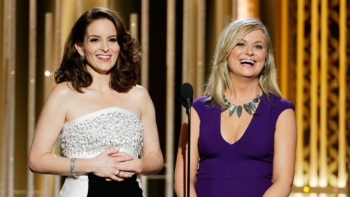 tina-fey-amy-poehler-golden-globes-monologue OHI
