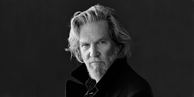 Jeff Bridges to film in New Mexico once again OHI