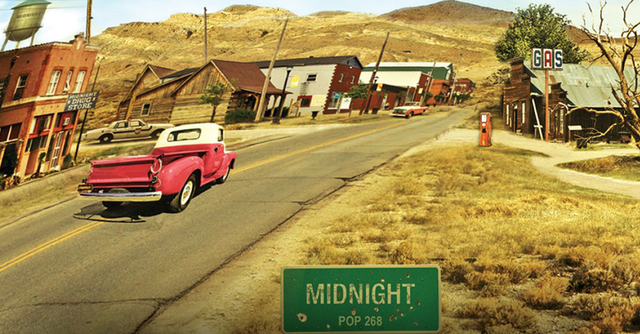 Midnight-Texas-series pilot-filming-in-New-Mexico