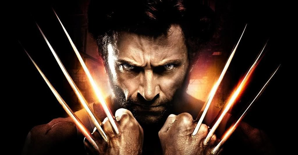 Wolverine 3 Filming in New Mexico