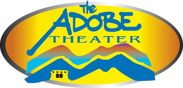 The Adobe Theater Albuquerque