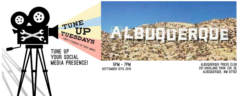 tune-up-tuesday-abq4