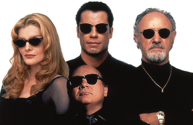 getshorty-series-to-film-in-new-mexico