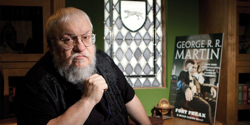 george-rr-martin-on-nm-film-incentives