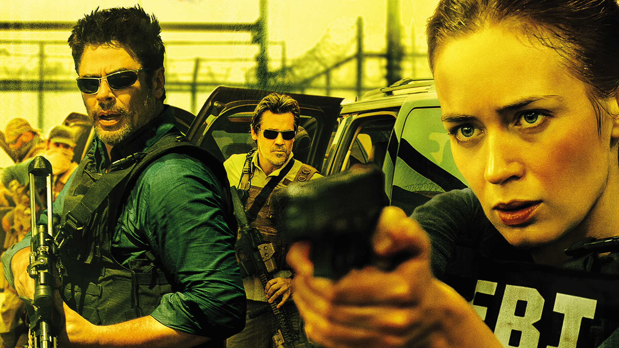 sicario-sequel-filming-in-new-mexico