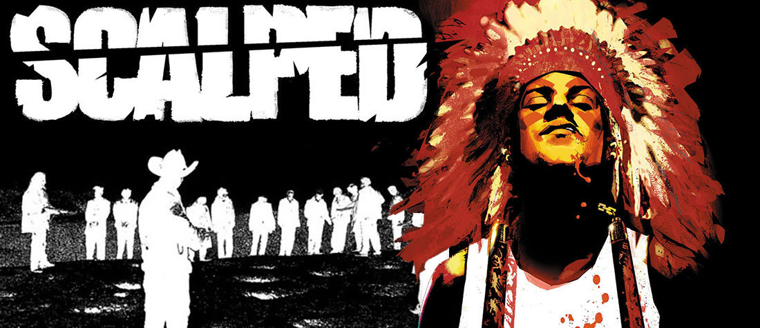 dc-comics-scalped-to-film-in-new-mexico