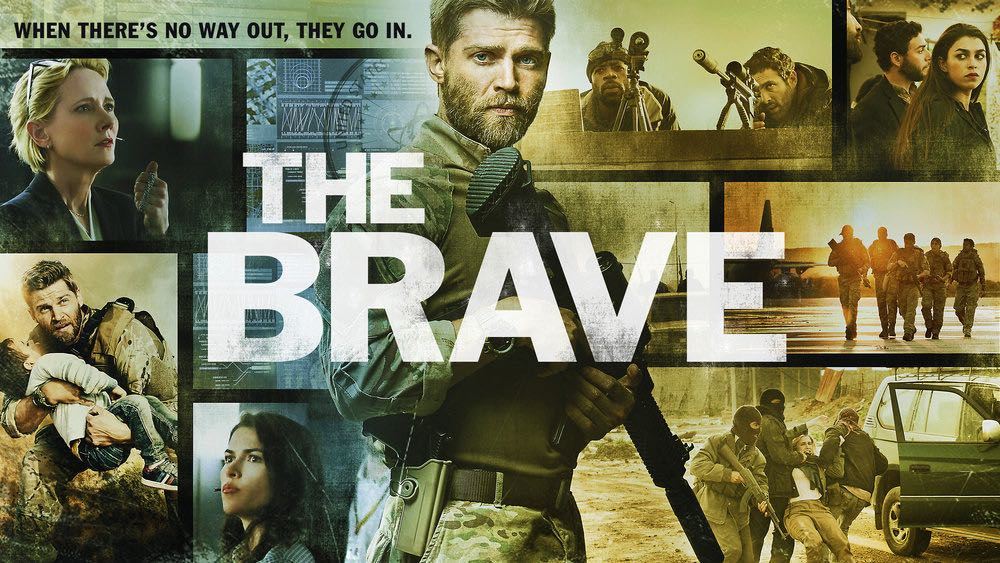 NBC-Brave-filming-New-Mexico